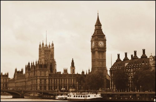 Londres_bigben2