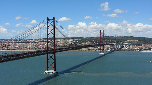 puente_25_abril