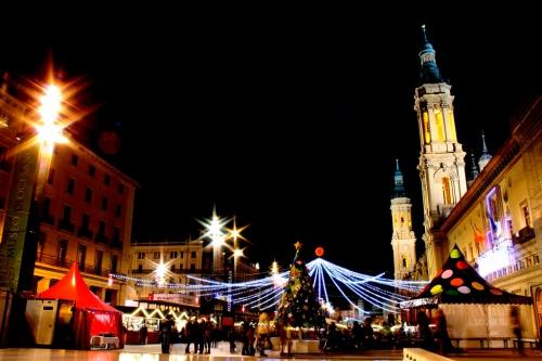 Autor-beatriz-Calvo-Titulo-Luz-y-Navidad-en-la-ciudad-del-Viento