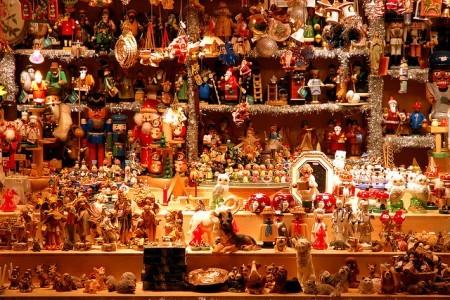 mercado_navidad_sevilla