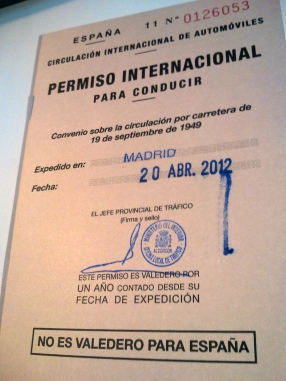 carnet_internacional