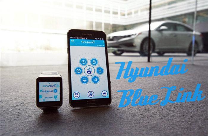 controla el coche del futuro desde tu reloj amigoautos. Black Bedroom Furniture Sets. Home Design Ideas