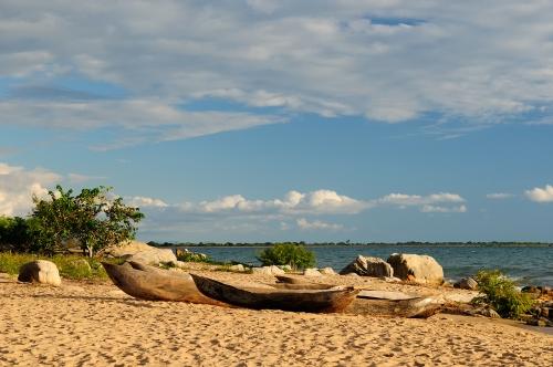 lago-nyasa-malawi