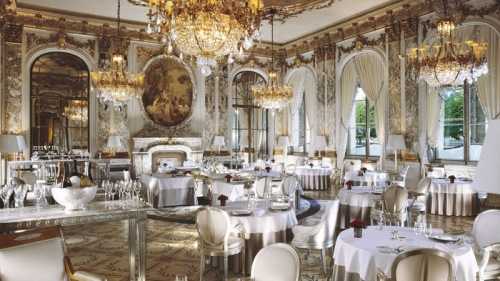 restaurante-le-maurice-paris