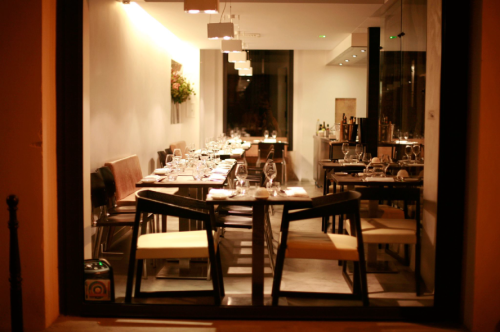 restaurante-spring-paris
