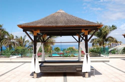 spa Tenerife