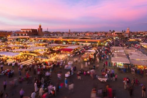 yamaa-el-fna-marrakech