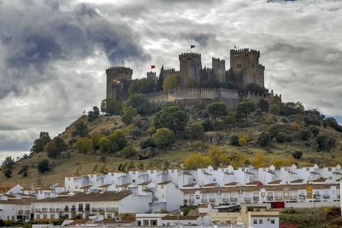 castillo-almodovar-del-rio-cordoba