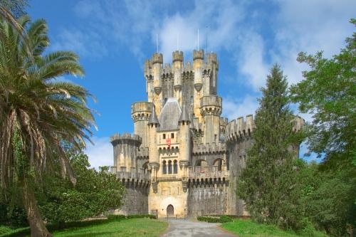 castillo-de-butron-vizcaya