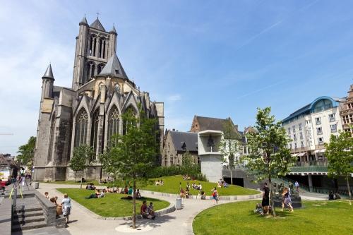 catedral-st-gavon-gante